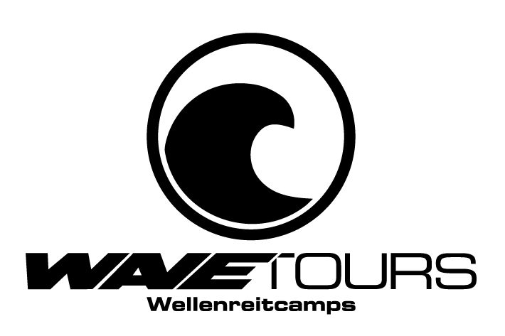 wavetours wellenreiten