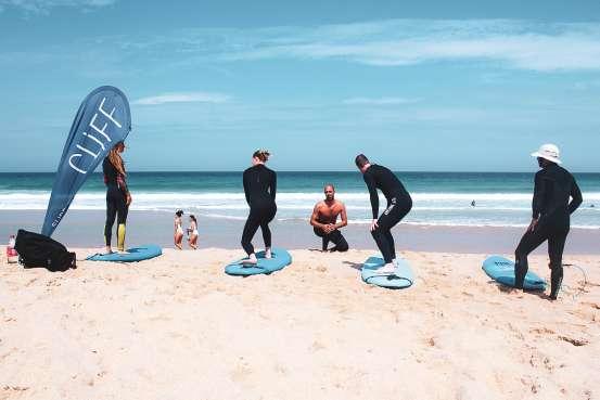 surf lesson2-3