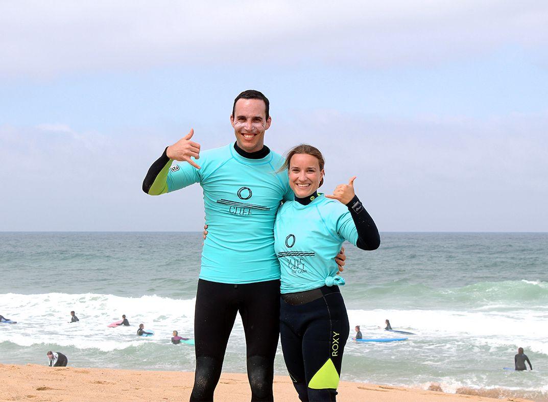 surfergirl surferboy